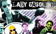 Lady Gasoline music and videos